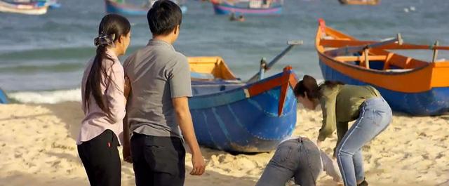 Tình yêu và tham vọng - Tập 48: Minh tìm thấy Thùy Chi, Linh hết cơ hội - Ảnh 26.