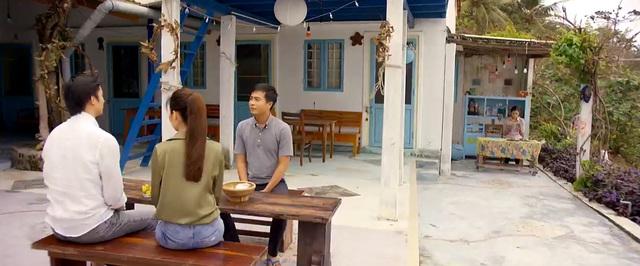 Tình yêu và tham vọng - Tập 48: Minh tìm thấy Thùy Chi, Linh hết cơ hội - Ảnh 27.