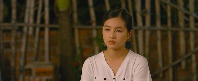 Tình yêu và tham vọng - Tập 48: Minh tìm thấy Thùy Chi, Linh hết cơ hội - Ảnh 30.