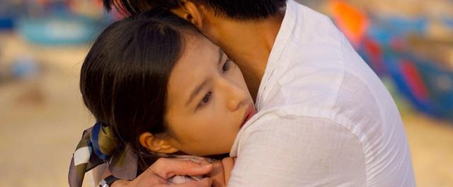 Tình yêu và tham vọng - Tập 48: Minh tìm thấy Thùy Chi, Linh hết cơ hội - Ảnh 25.