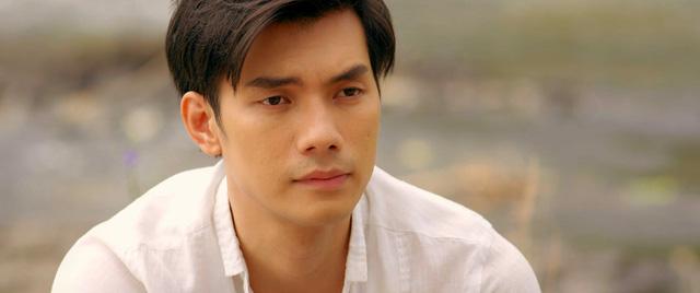 Tình yêu và tham vọng - Tập 48: Minh tìm thấy Thùy Chi, Linh hết cơ hội - Ảnh 15.
