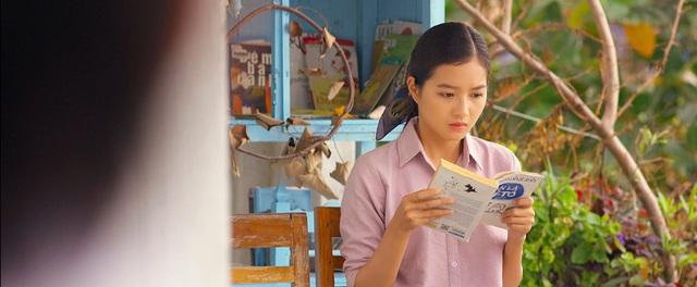 Tình yêu và tham vọng - Tập 48: Minh tìm thấy Thùy Chi, Linh hết cơ hội - Ảnh 28.