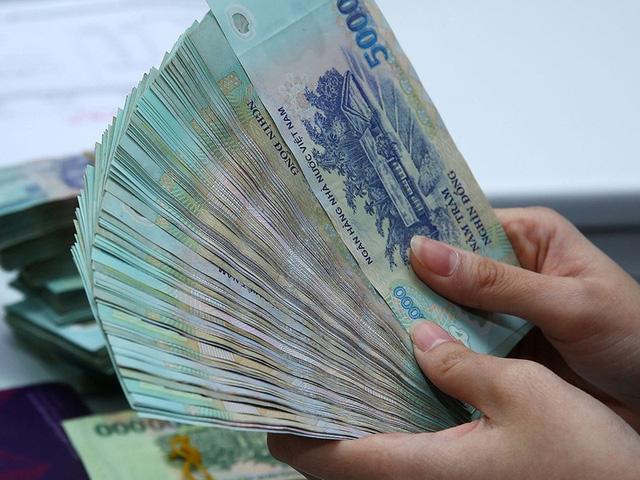 Phối hợp chính sách tài khóa và tiền tệ để kiểm soát lạm phát - Ảnh 2.