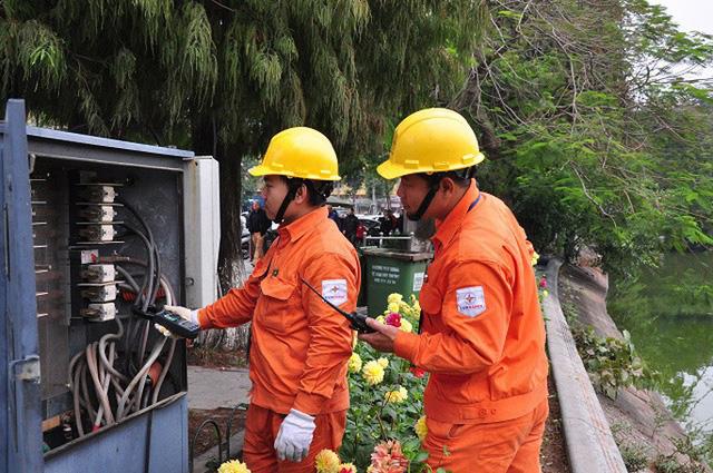 Điều chỉnh giá điện: Cần tìm ra giải pháp lợi ích nhất cho số đông - Ảnh 1.