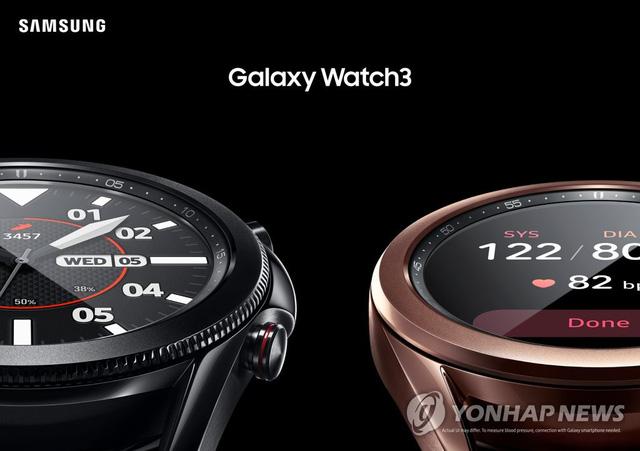 Thương hiệu nào đang thống trị thị trường đồng hồ thông minh toàn cầu? - Ảnh 1.