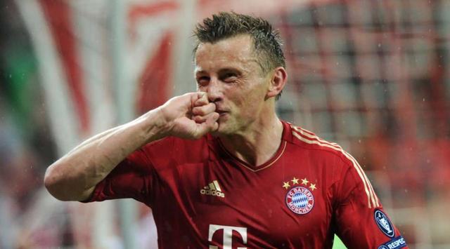 Hãy mua ngay ngôi sao ở quốc gia này nếu muốn vô địch Champions League! - Ảnh 1.