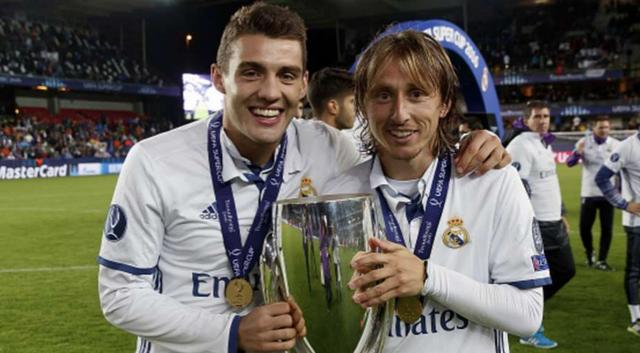 Hãy mua ngay ngôi sao ở quốc gia này nếu muốn vô địch Champions League! - Ảnh 2.