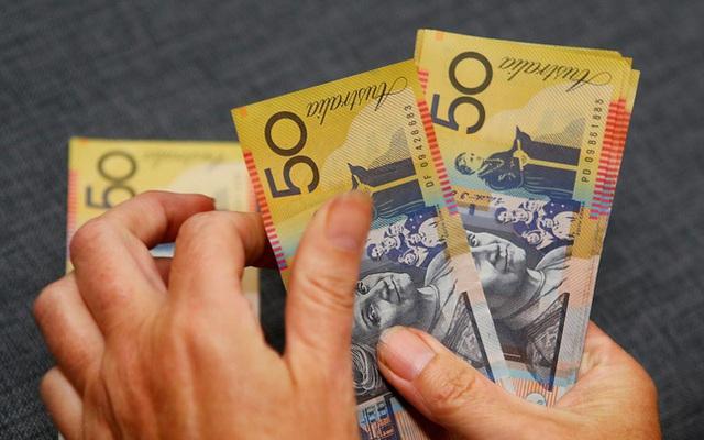 Việt Nam là đối tác kinh tế lý tưởng của Australia - Ảnh 1.