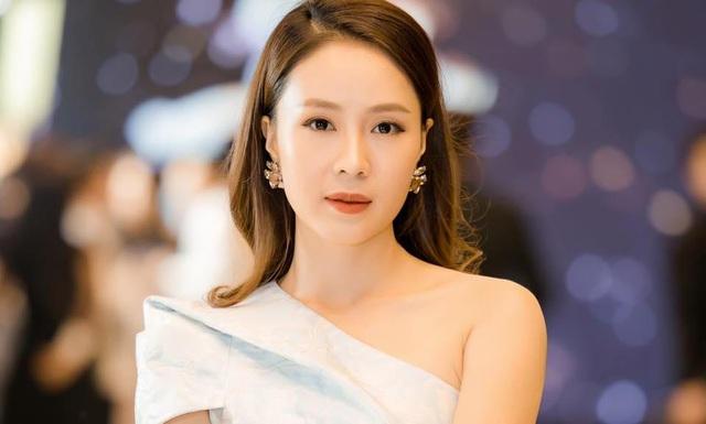 Top 5 Diễn viên nữ ấn tượng VTV Awards 2020: Ngang tài, ngang sắc - Ảnh 1.