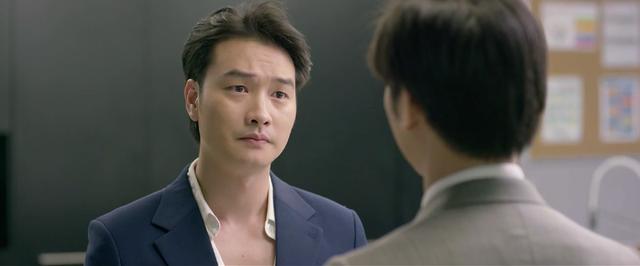 Tình yêu và tham vọng - Tập 50: Minh từ bỏ tình cảm với Thùy Chi, Tuệ Lâm lại rơi vào hoảng loạn - Ảnh 14.