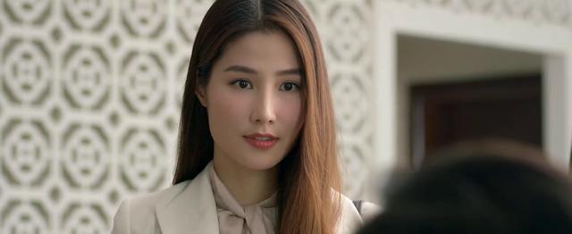 Tình yêu và tham vọng - Tập 51: Linh bất ngờ xin trở lại Hoàng Thổ, cả Sơn và Minh... sốc nặng - Ảnh 2.