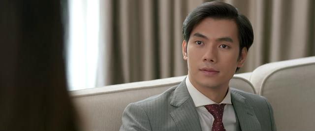 Tình yêu và tham vọng - Tập 51: Linh bất ngờ xin trở lại Hoàng Thổ, cả Sơn và Minh... sốc nặng - Ảnh 3.