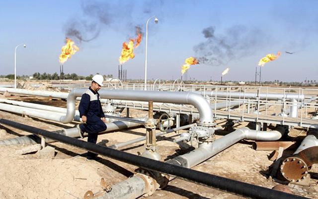Exxon Mobil - Sự sụp đổ của ngành dầu khí? - Ảnh 3.