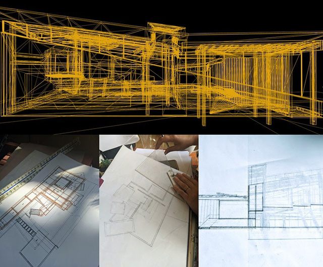Bảo tàng tương tác ảo đầu tiên trên thế giới sắp ra mắt - Ảnh 3.