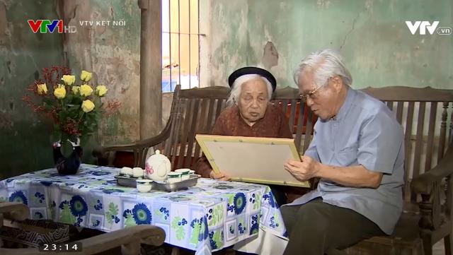 Series Nhật ký người Việt: Câu chuyện đáng nhớ về những cuộc đời đáng sống - Ảnh 2.