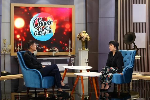 """Lê Hoàng tiết lộ """"mốt"""" cặp kè """"phi công trẻ"""" lên ngôi trong giới showbiz Việt - Ảnh 3."""