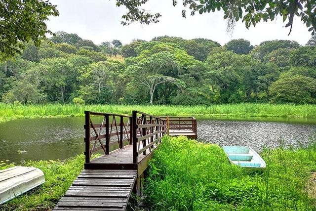 Đăk Nông, Việt Nam là 1 trong số các vườn địa chất toàn cầu mới nhất của UNESCO - ảnh 1