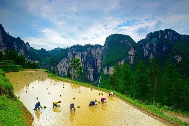 Đăk Nông, Việt Nam là 1 trong số các vườn địa chất toàn cầu mới nhất của UNESCO - ảnh 2