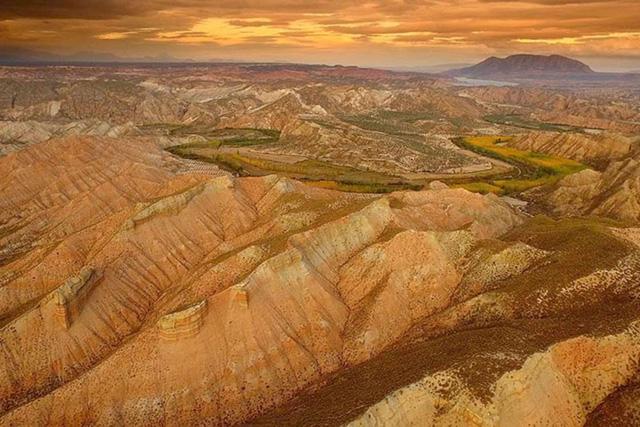 Đăk Nông, Việt Nam là 1 trong số các vườn địa chất toàn cầu mới nhất của UNESCO - ảnh 4