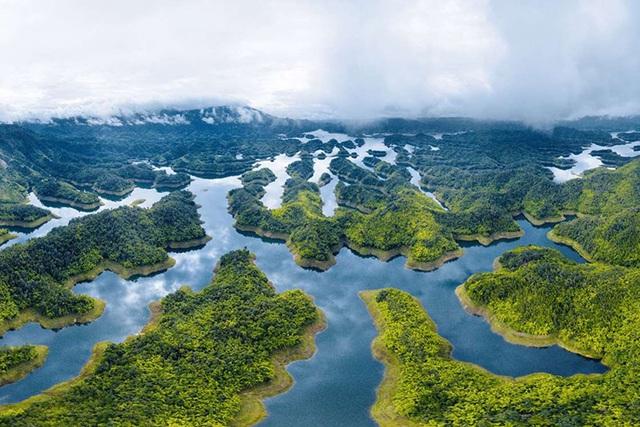 Đăk Nông, Việt Nam là 1 trong số các vườn địa chất toàn cầu mới nhất của UNESCO - ảnh 5