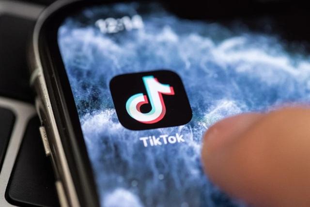 TikTok có tìm được lối thoát qua việc rao bán ứng dụng? - ảnh 1
