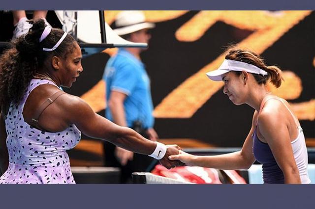Thêm nhiều tay vợt hàng đầu từ chối dự Mỹ mở rộng 2020 - Ảnh 1.