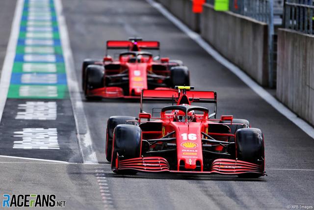 Lewis Hamilton giành vị trí xuất phát đầu tiên tại GP Bỉ - Ảnh 2.