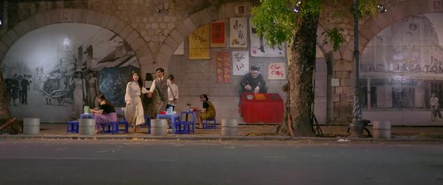 Tình yêu và tham vọng - Tập 52: Nuốt nước mắt vào trong, Tuệ Lâm ra đi không một lời từ biệt Minh - Ảnh 23.