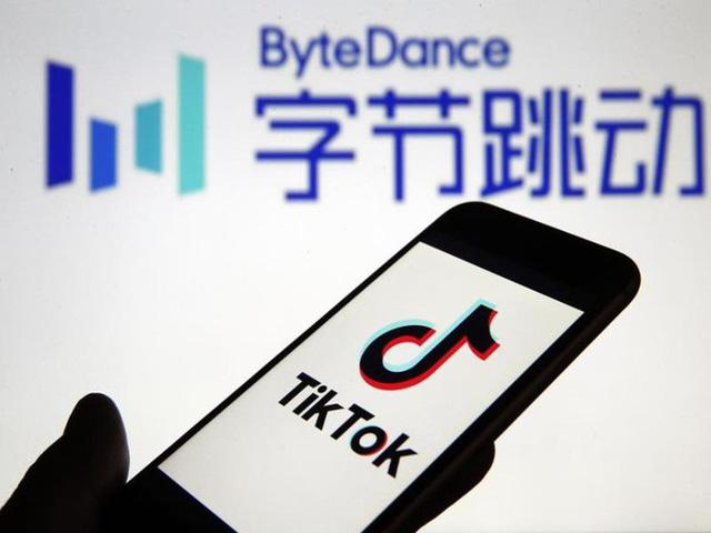 Quy định mới của Trung Quốc đẩy thương vụ TikTok vào thế khó? - Ảnh 1.