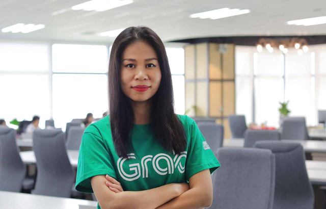 """CEO Grab Việt Nam: """"Khủng hoảng"""" COVID-19 là thời điểm cần đầu tư vào starup nhất - Ảnh 1."""