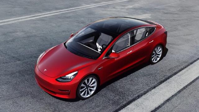 LG Chem - Nhà cung cấp pin ô tô điện lớn nhất thế giới