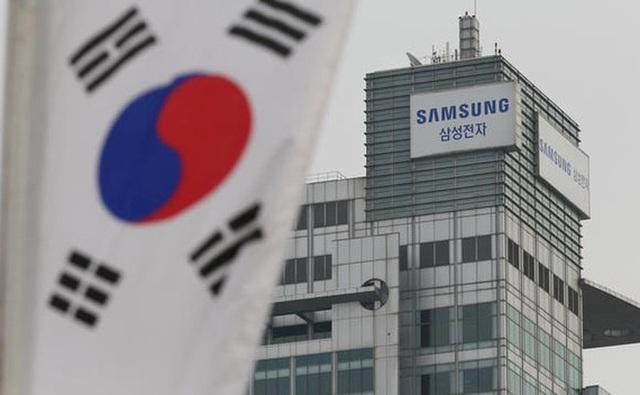Nikkei: Samsung tính chuyển sản xuất PC từ Trung Quốc sang Việt Nam - ảnh 1