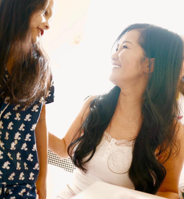 Diva Hồng Nhung chia sẻ hình ảnh giản dị từ khu cách ly - Ảnh 10.