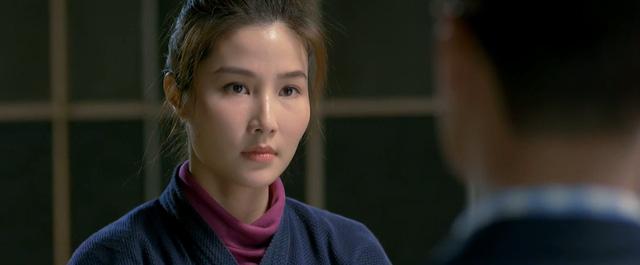 Tình yêu và tham vọng - Tập 42: Linh ra đi, Minh chọn ở bên Tuệ Lâm - Ảnh 15.