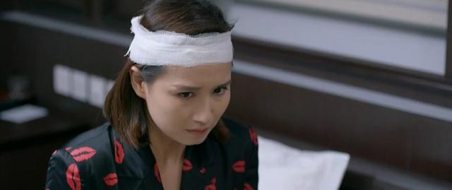 Tình yêu và tham vọng - Tập 42: Linh ra đi, Minh chọn ở bên Tuệ Lâm - Ảnh 5.