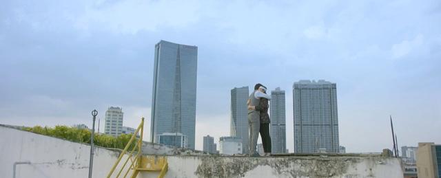 Tình yêu và tham vọng - Tập 42: Linh ra đi, Minh chọn ở bên Tuệ Lâm - Ảnh 10.
