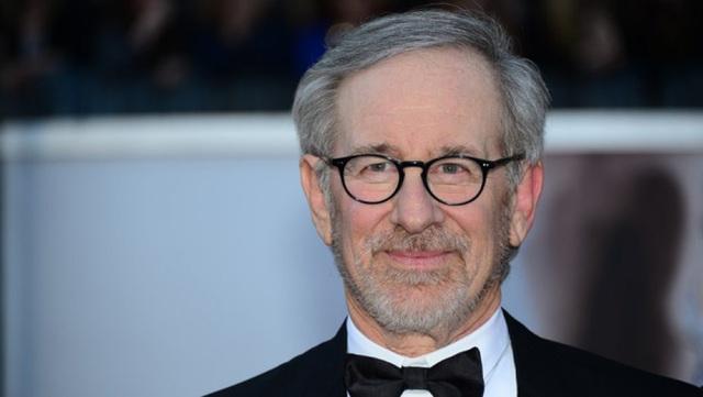 6 đạo diễn tỉ đô làm nên thành công những bom tấn Hollywood đình đám nhất - Ảnh 1.