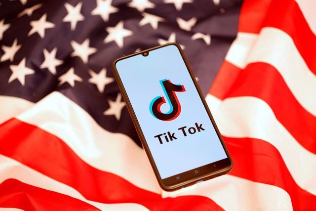 Người dùng Trung Quốc gọi ông chủ của TikTok là kẻ phản bội - Ảnh 2.