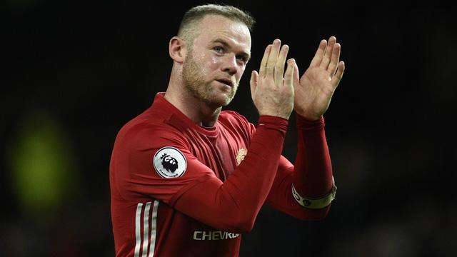 Vụ Jadon Sancho: Man Utd đã phá những kỷ lục chuyển nhượng bởi các cầu thủ Anh như thế nào? - Ảnh 3.