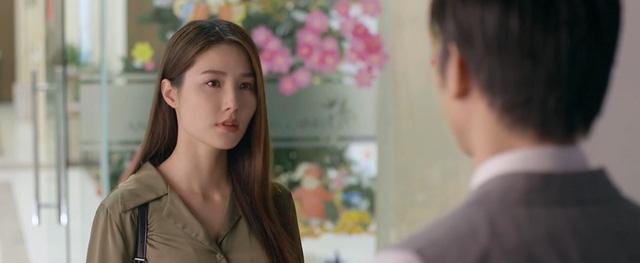 Tình yêu và tham vọng - Tập 42: Linh ra đi, Minh chọn ở bên Tuệ Lâm - Ảnh 17.