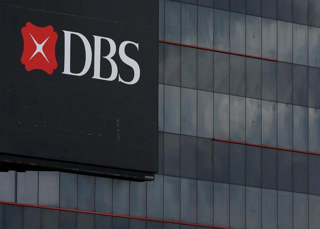 Ngân hàng lớn nhất Đông Nam Á sụt giảm 22% lợi nhuận - ảnh 1