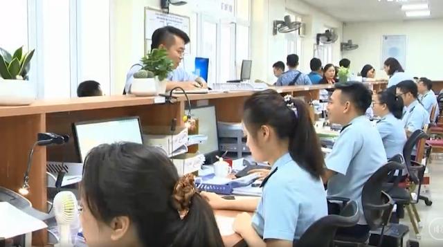 Việt Nam chủ động đáp ứng cam kết và thực thi EVFTA - Ảnh 3.