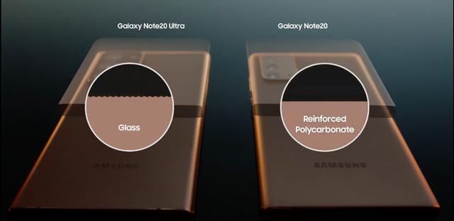 Galaxy Note 20 ra mắt cùng những sản phẩm nào tại Unpacked 2020? - Ảnh 4.