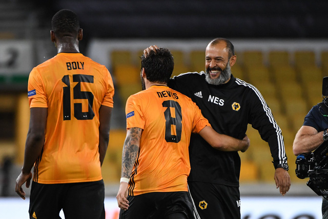 Kết quả UEFA Europa League hôm nay (7/8): Xác định 8 đội vào tứ kết - Ảnh 4.