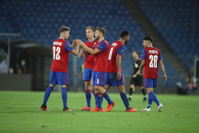 Kết quả UEFA Europa League hôm nay (7/8): Xác định 8 đội vào tứ kết - Ảnh 5.