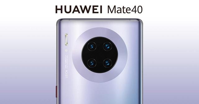 Sau các lệnh cấm vận từ Mỹ, Huawei tuyên bố ngừng sản xuất dòng chip Kirin - Ảnh 1.