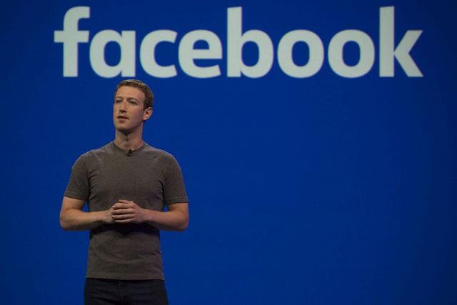 CEO Mark Zuckerberg nhận 1 USD/năm, Facebook trả lương nhân viên thế nào? - ảnh 1