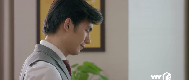 Tình yêu và tham vọng - Tập 52: Nuốt nước mắt vào trong, Tuệ Lâm ra đi không một lời từ biệt Minh - Ảnh 9.