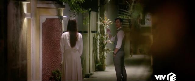 Tình yêu và tham vọng - Tập 52: Nuốt nước mắt vào trong, Tuệ Lâm ra đi không một lời từ biệt Minh - Ảnh 31.