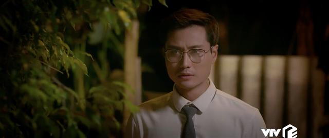 Tình yêu và tham vọng - Tập 52: Nuốt nước mắt vào trong, Tuệ Lâm ra đi không một lời từ biệt Minh - Ảnh 32.